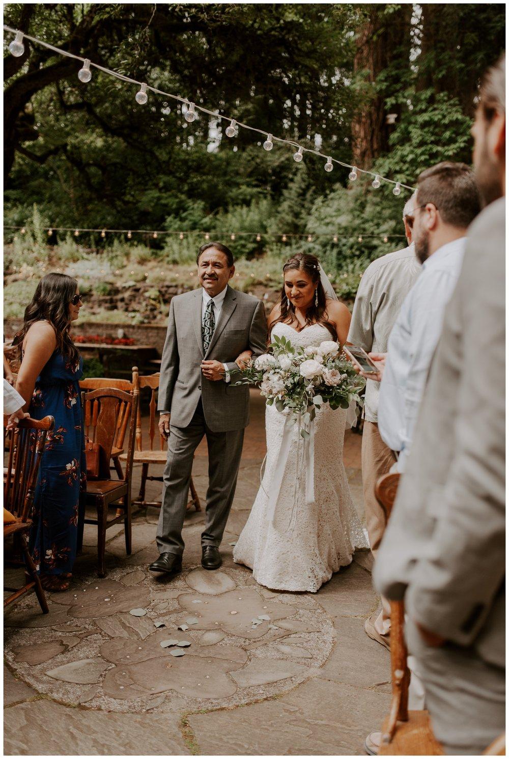 Portland Garden Wedding Jessica Heron Images_0017.jpg
