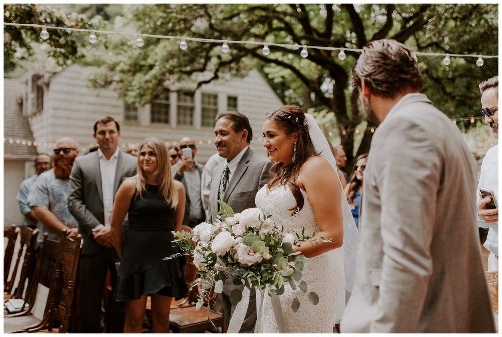 Portland Garden Wedding Jessica Heron Images_0018.jpg