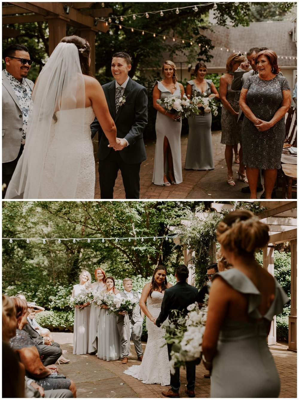 Portland Garden Wedding Jessica Heron Images_0019.jpg