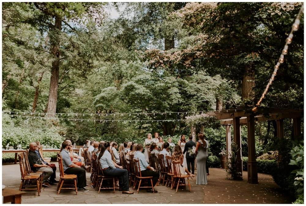 Portland Garden Wedding Jessica Heron Images_0020.jpg