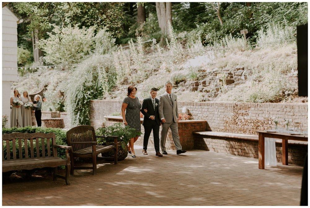Portland Garden Wedding Jessica Heron Images_0022.jpg