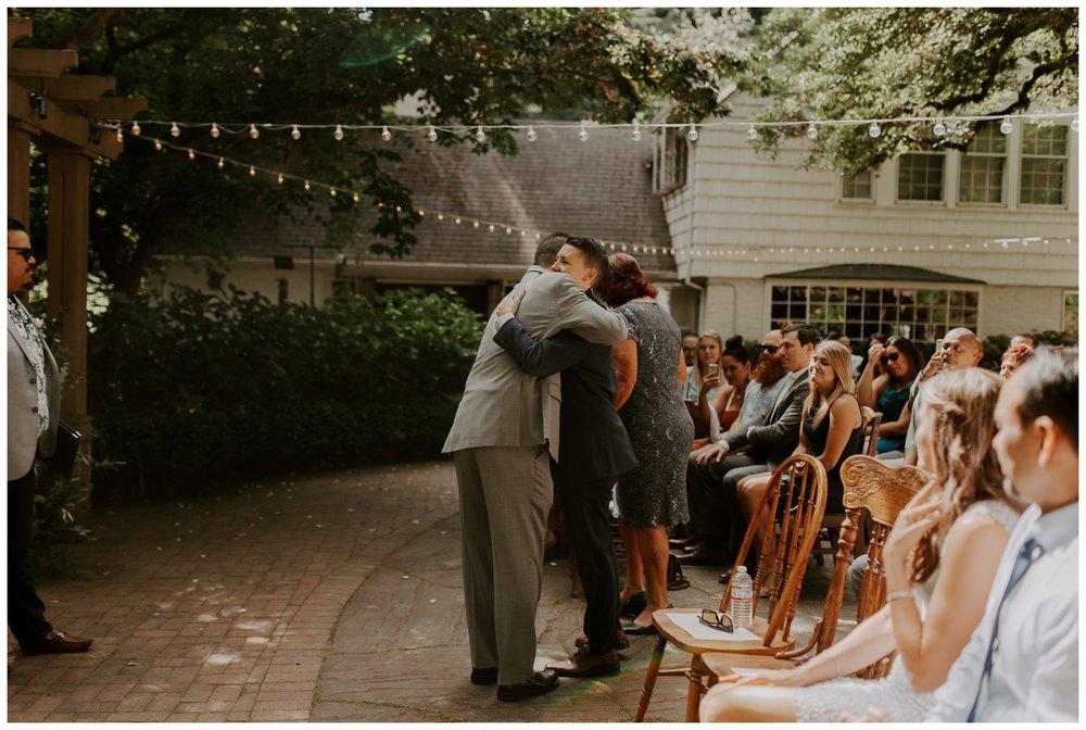 Portland Garden Wedding Jessica Heron Images_0024.jpg