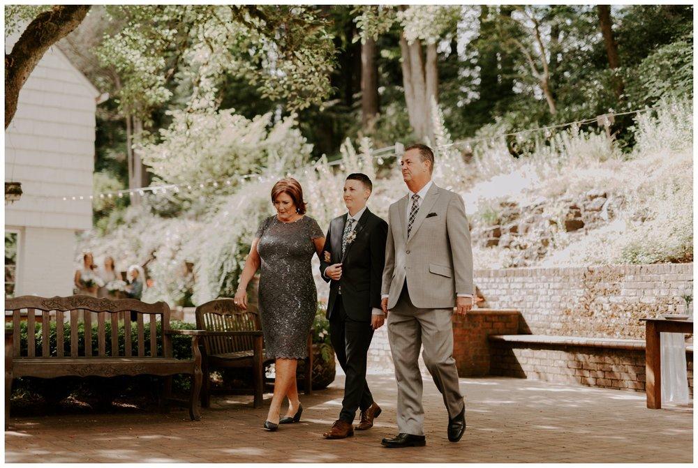 Portland Garden Wedding Jessica Heron Images_0023.jpg