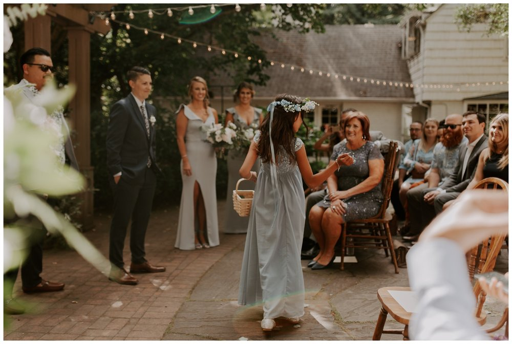 Portland Garden Wedding Jessica Heron Images_0025.jpg