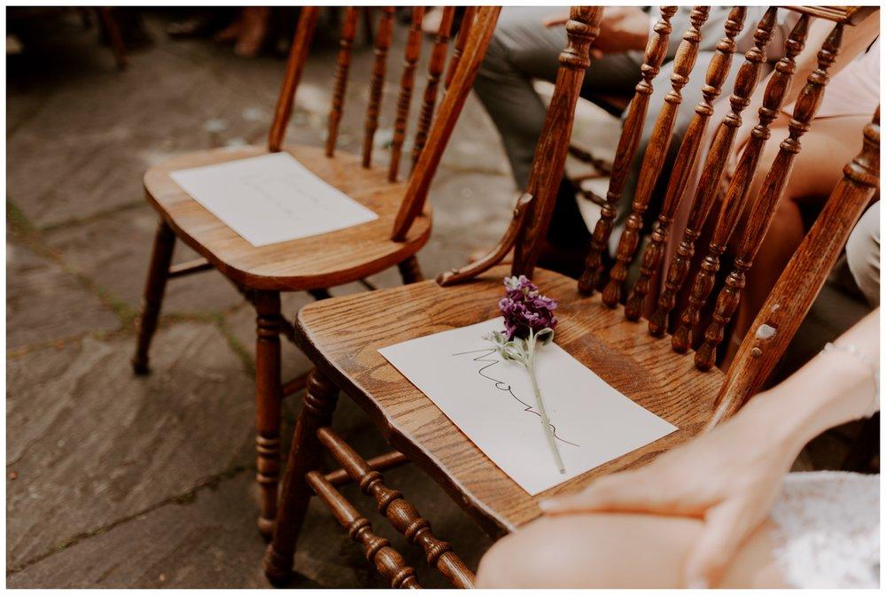 Portland Garden Wedding Jessica Heron Images_0026.jpg