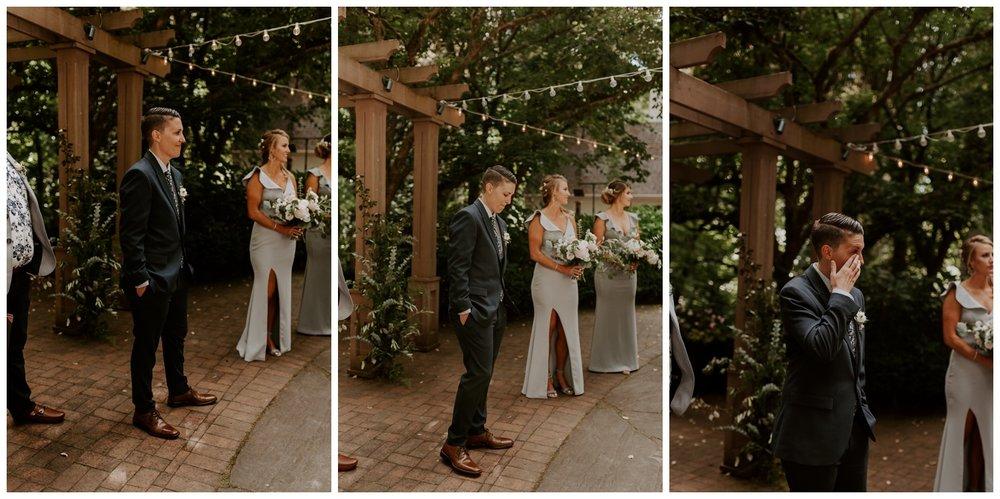 Portland Garden Wedding Jessica Heron Images_0027.jpg