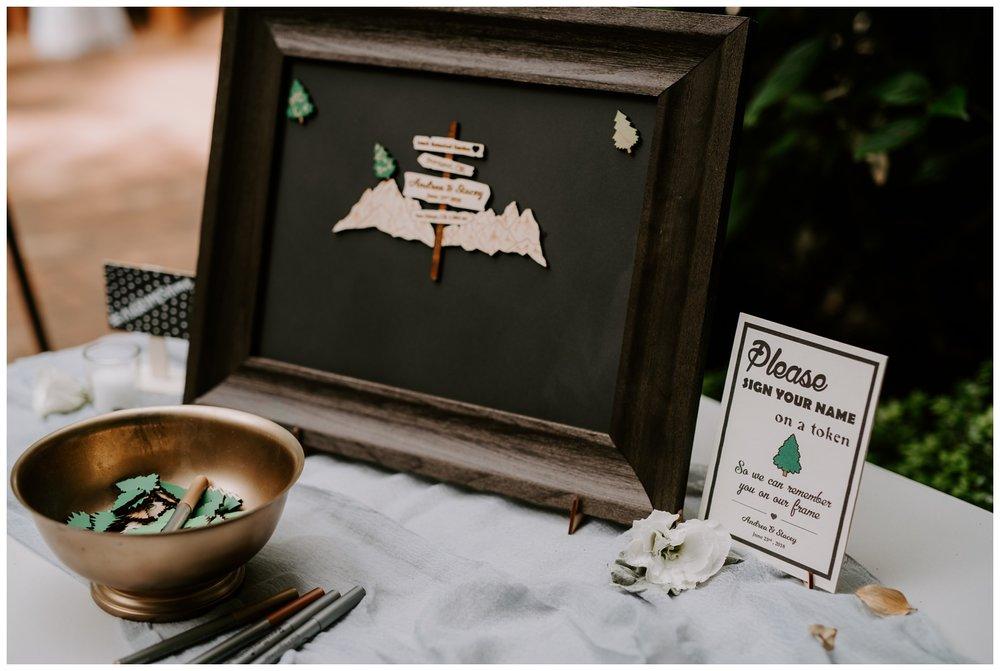 Portland Garden Wedding Jessica Heron Images_0029.jpg