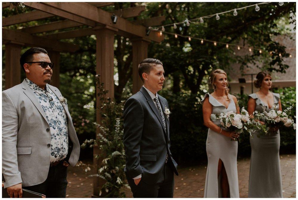 Portland Garden Wedding Jessica Heron Images_0028.jpg