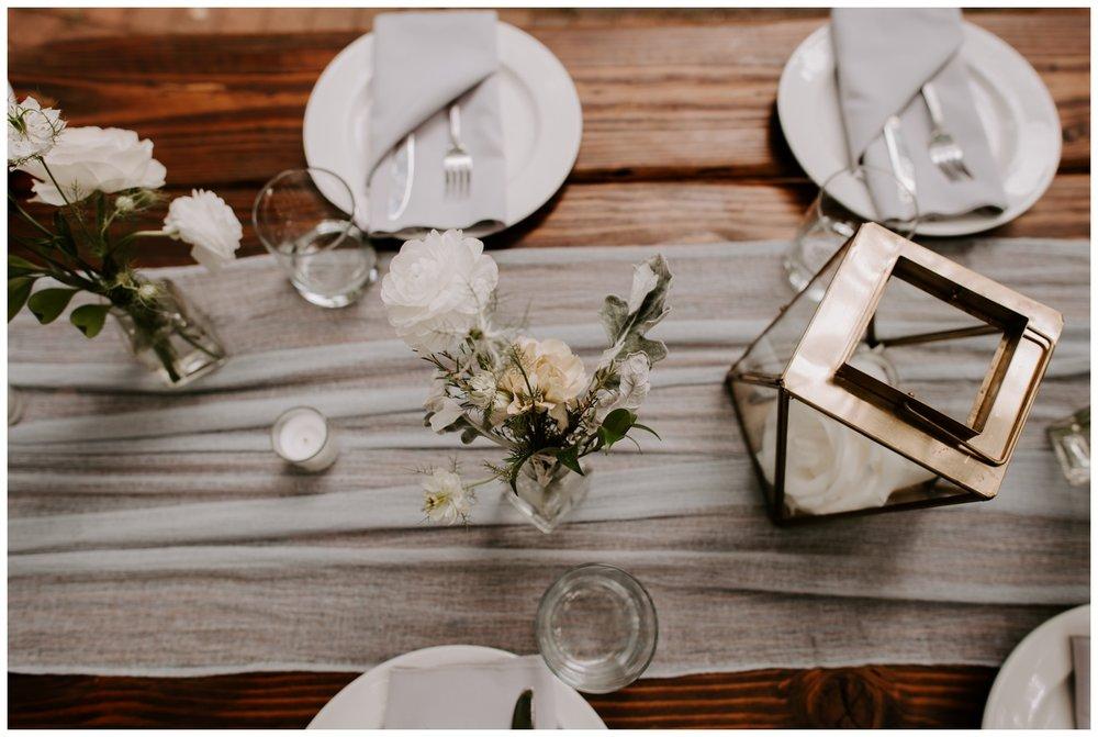 Portland Garden Wedding Jessica Heron Images_0031.jpg