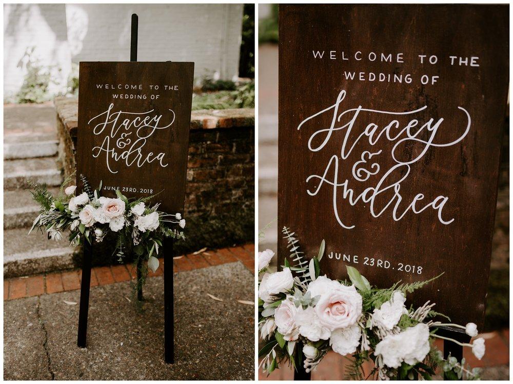 Portland Garden Wedding Jessica Heron Images_0030.jpg