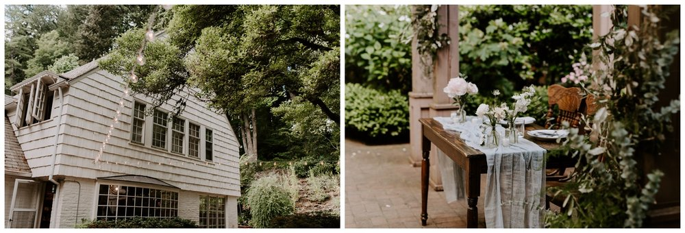 Portland Garden Wedding Jessica Heron Images_0032.jpg
