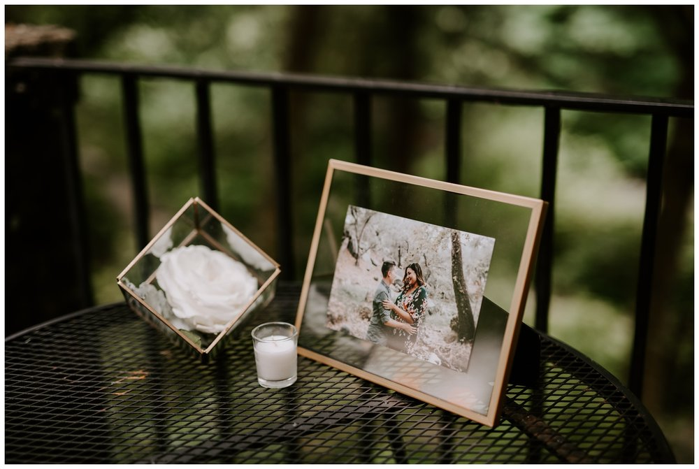 Portland Garden Wedding Jessica Heron Images_0033.jpg