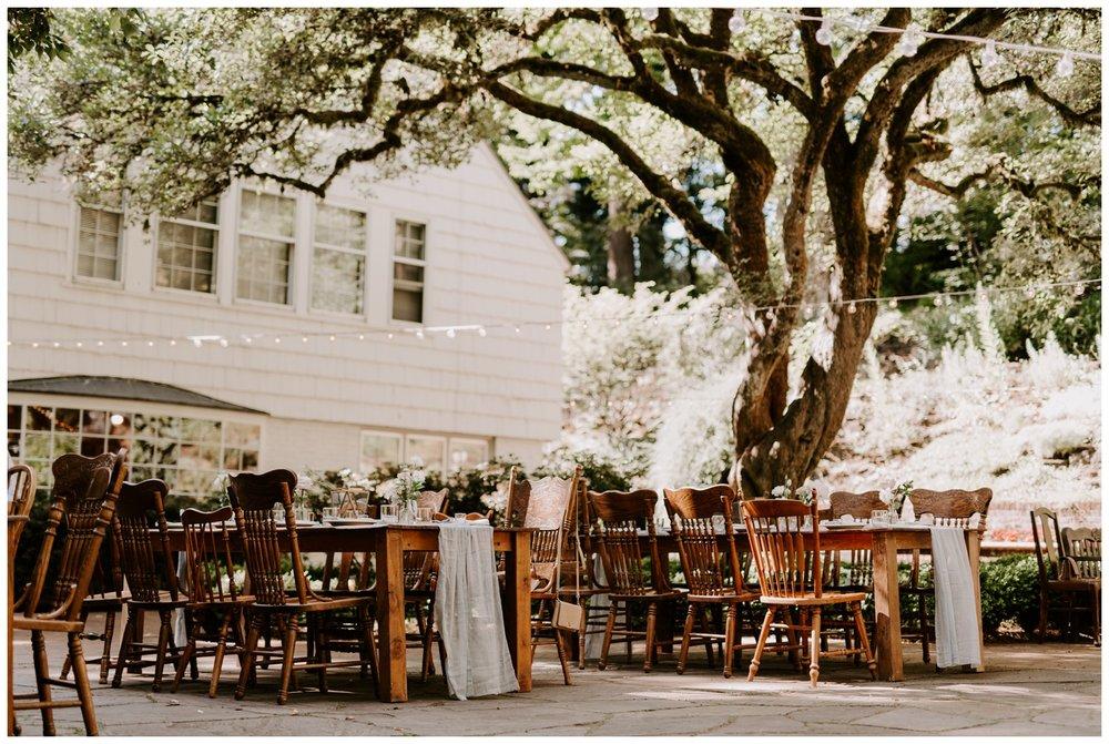 Portland Garden Wedding Jessica Heron Images_0035.jpg