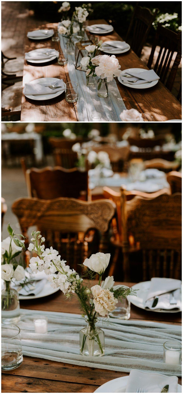 Portland Garden Wedding Jessica Heron Images_0034.jpg