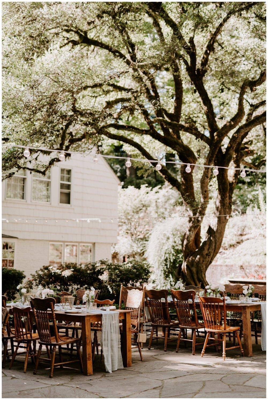 Portland Garden Wedding Jessica Heron Images_0036.jpg