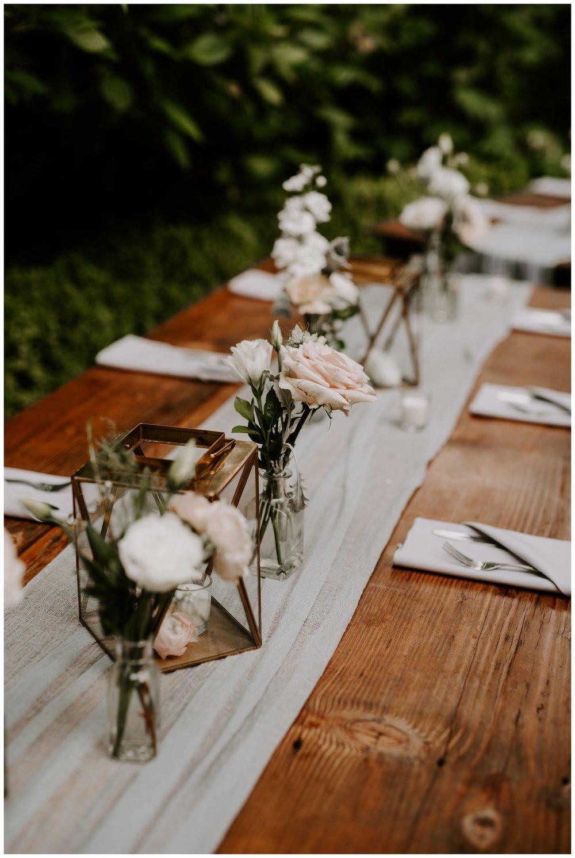 Portland Garden Wedding Jessica Heron Images_0039.jpg