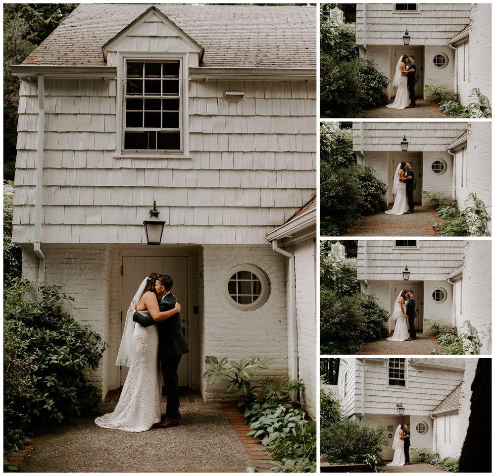 Portland Garden Wedding Jessica Heron Images_0041.jpg