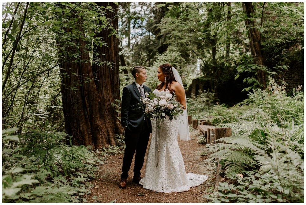 Portland Garden Wedding Jessica Heron Images_0042.jpg
