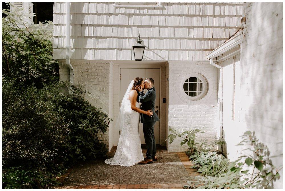 Portland Garden Wedding Jessica Heron Images_0043.jpg