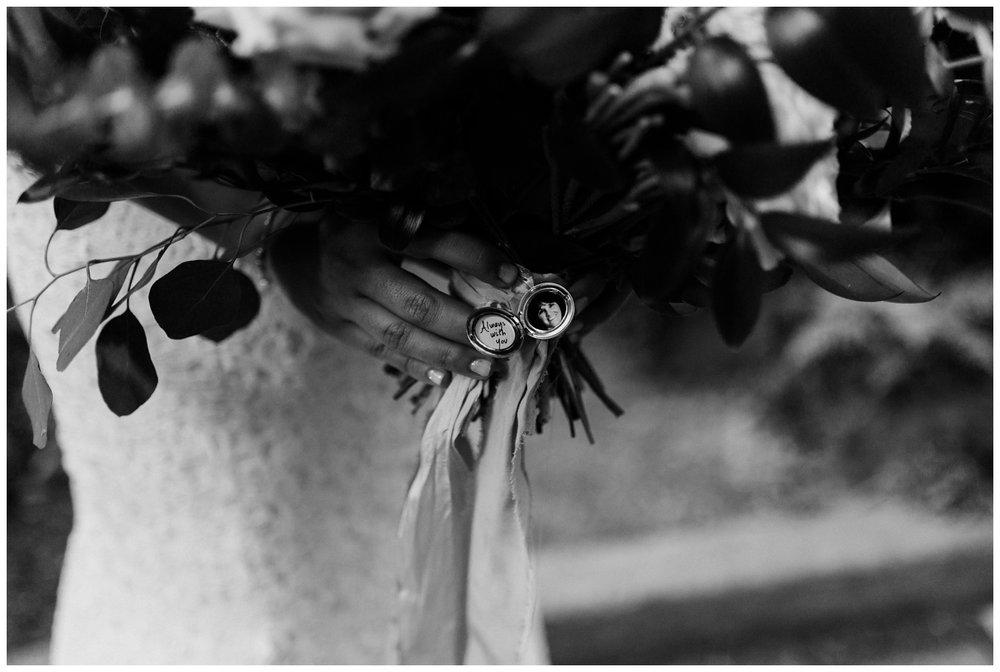 Portland Garden Wedding Jessica Heron Images_0044.jpg