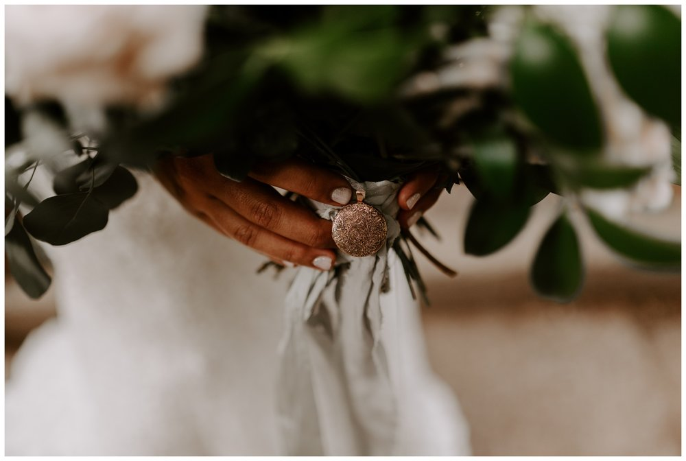 Portland Garden Wedding Jessica Heron Images_0045.jpg