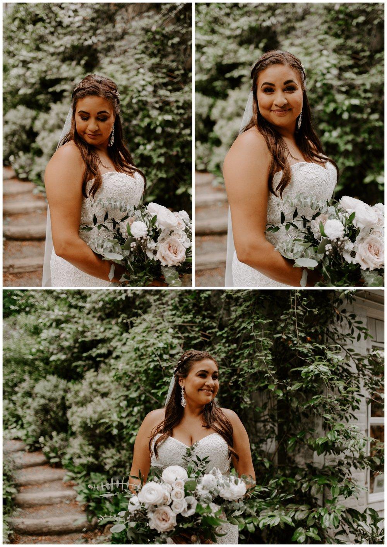 Portland Garden Wedding Jessica Heron Images_0046.jpg