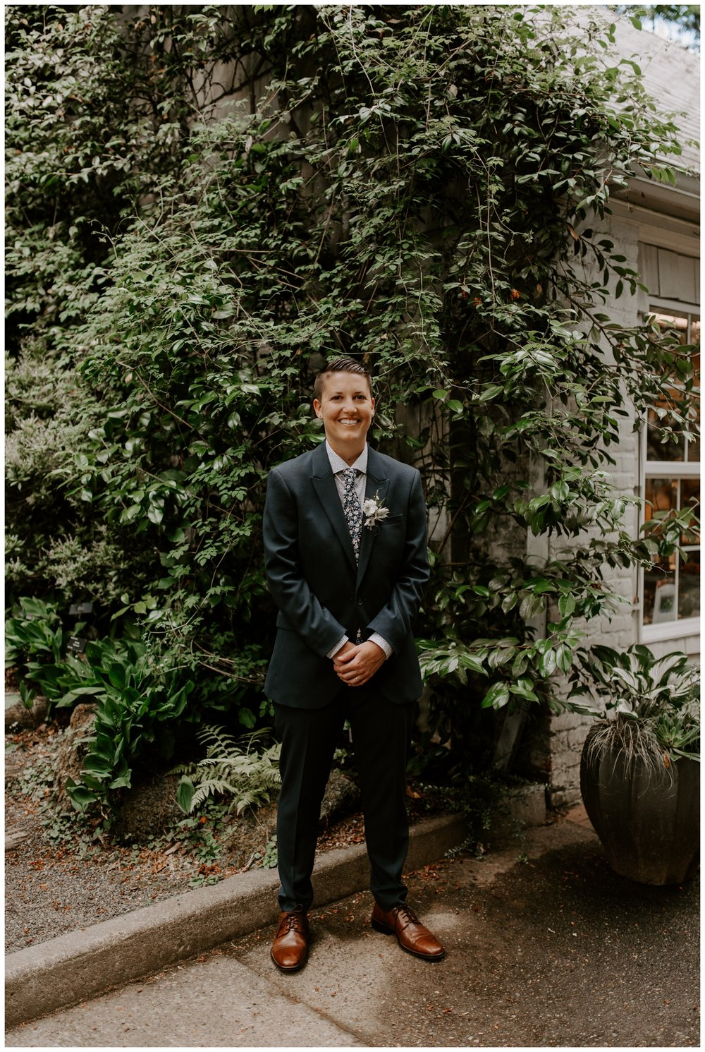 Portland Garden Wedding Jessica Heron Images_0047.jpg