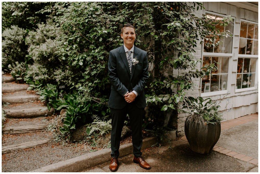 Portland Garden Wedding Jessica Heron Images_0048.jpg