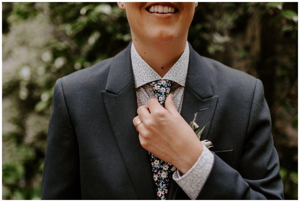 Portland Garden Wedding Jessica Heron Images_0050.jpg