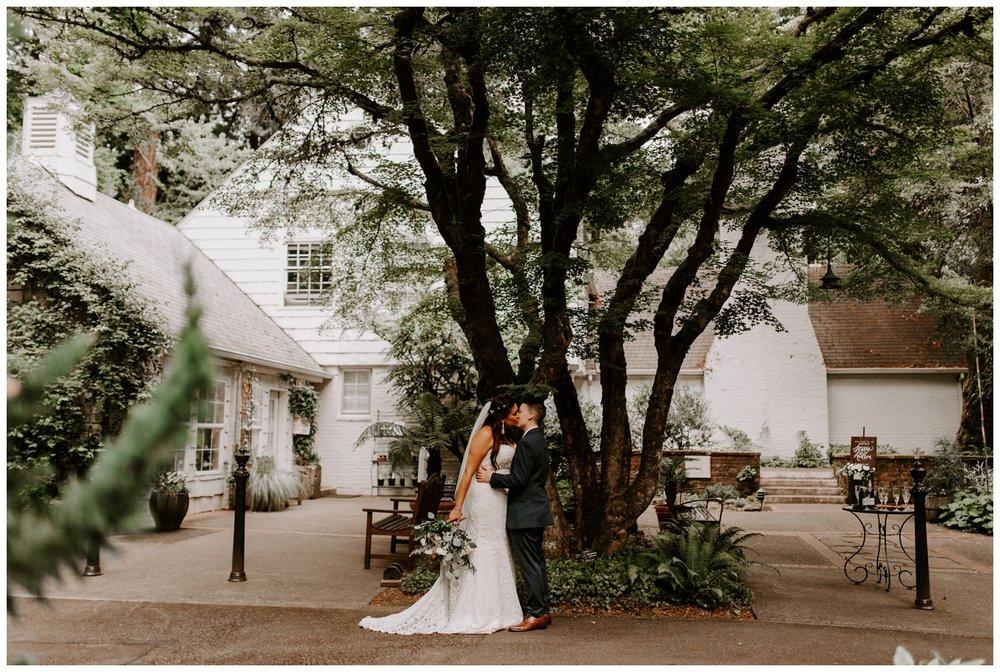 Portland Garden Wedding Jessica Heron Images_0052.jpg