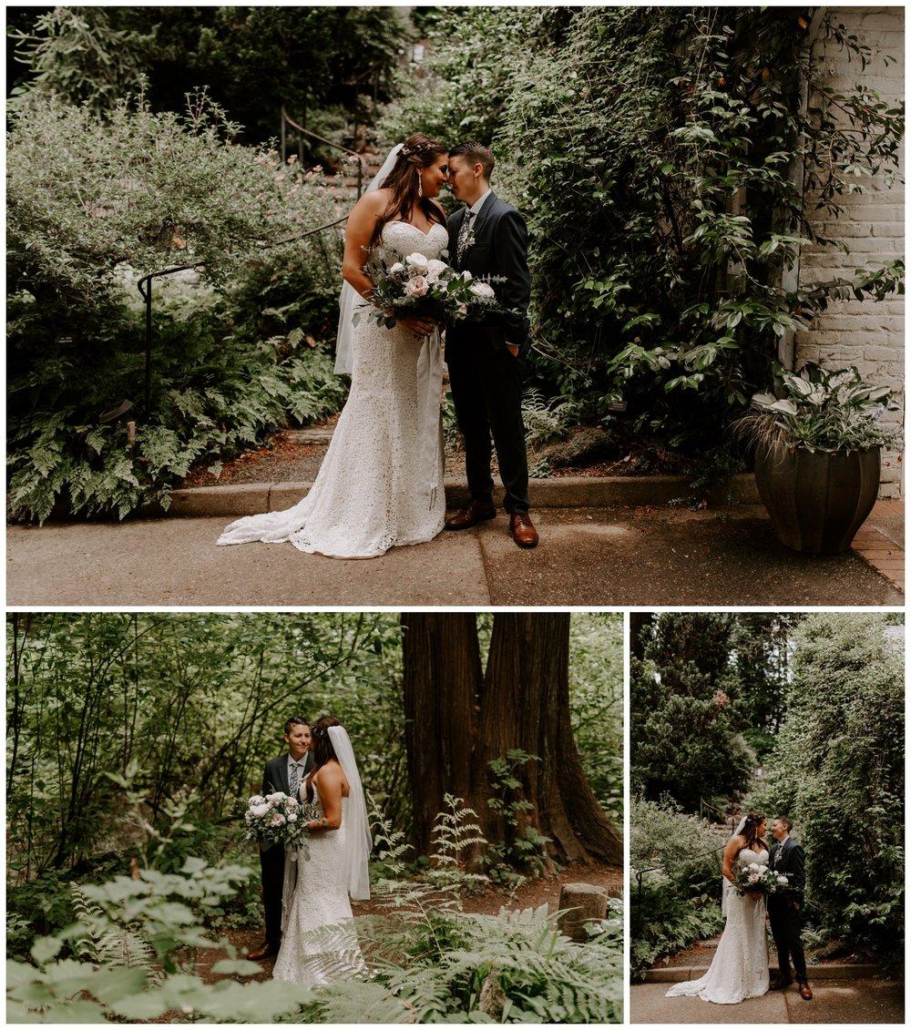 Portland Garden Wedding Jessica Heron Images_0051.jpg