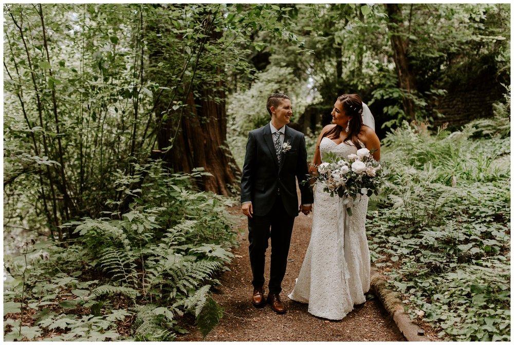 Portland Garden Wedding Jessica Heron Images_0054.jpg