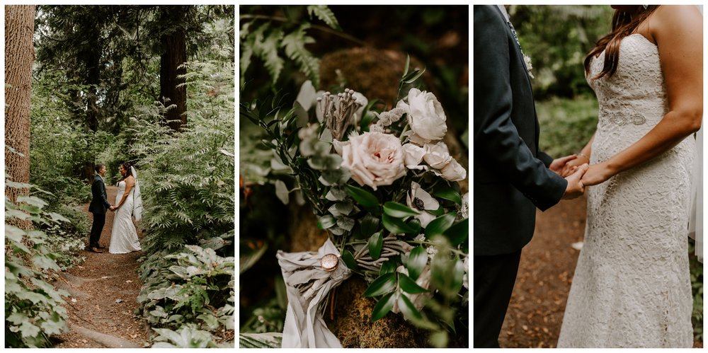 Portland Garden Wedding Jessica Heron Images_0055.jpg