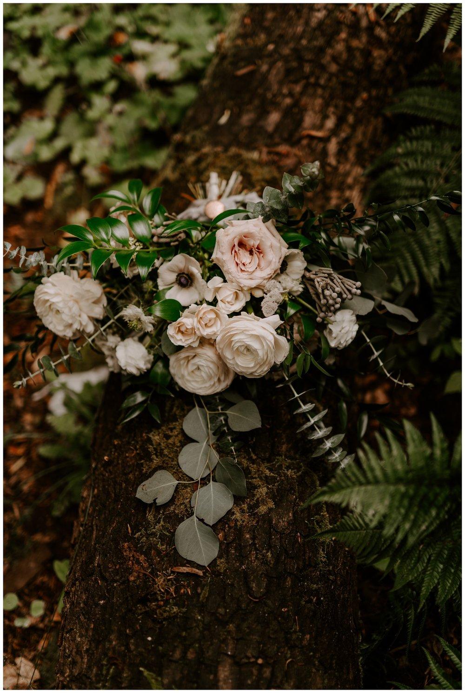 Portland Garden Wedding Jessica Heron Images_0056.jpg