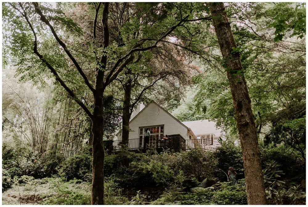 Portland Garden Wedding Jessica Heron Images_0057.jpg