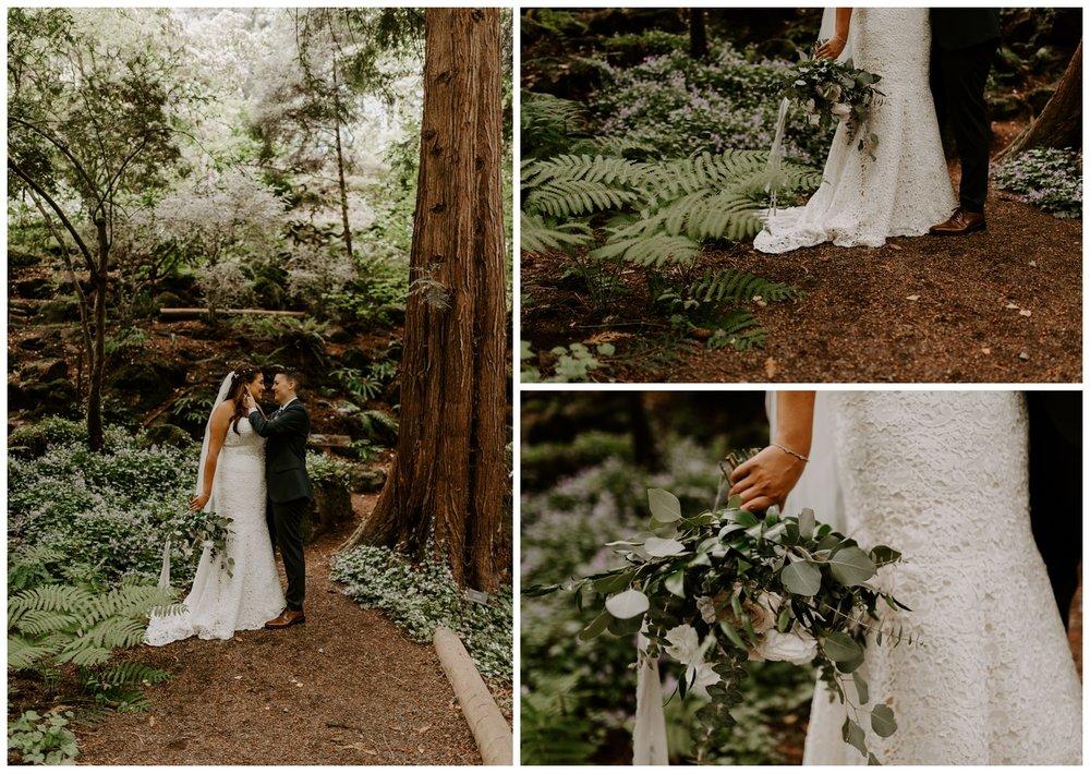 Portland Garden Wedding Jessica Heron Images_0059.jpg