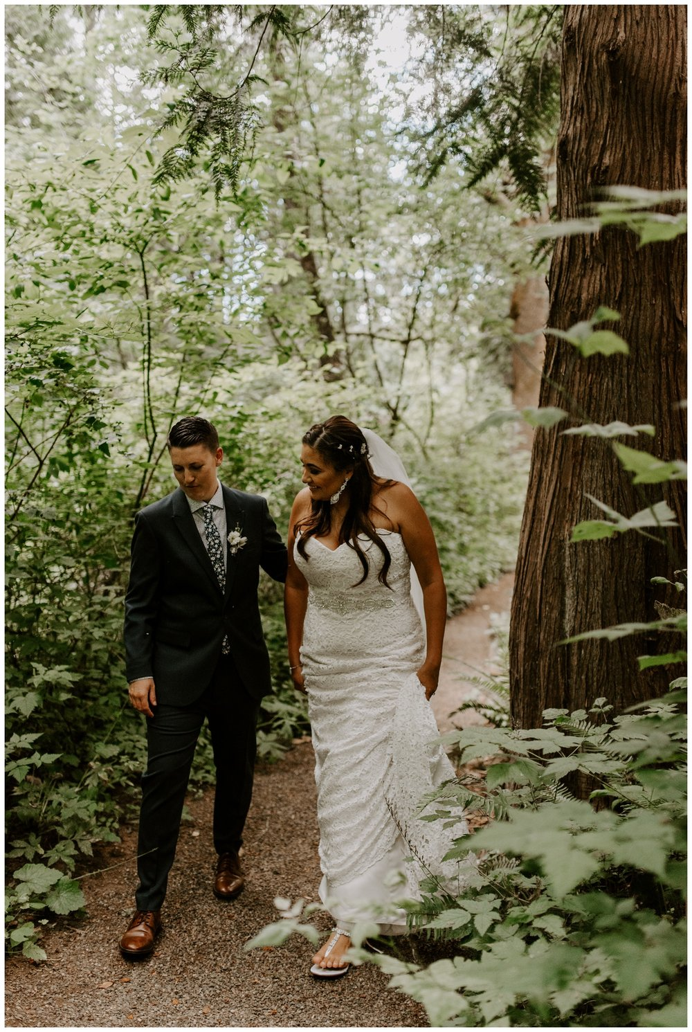 Portland Garden Wedding Jessica Heron Images_0058.jpg