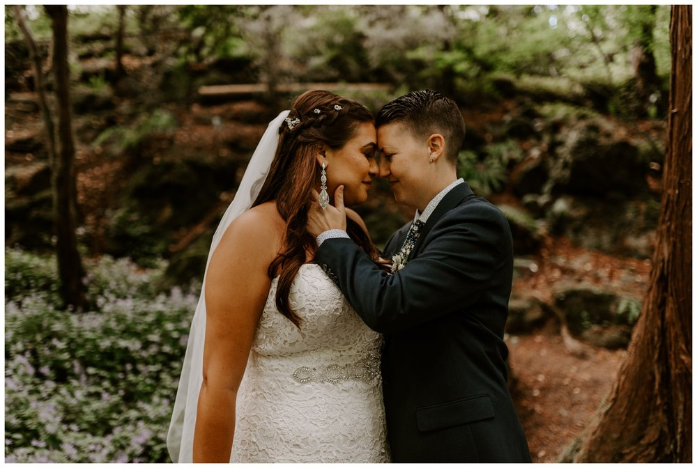 Portland Garden Wedding Jessica Heron Images_0060.jpg