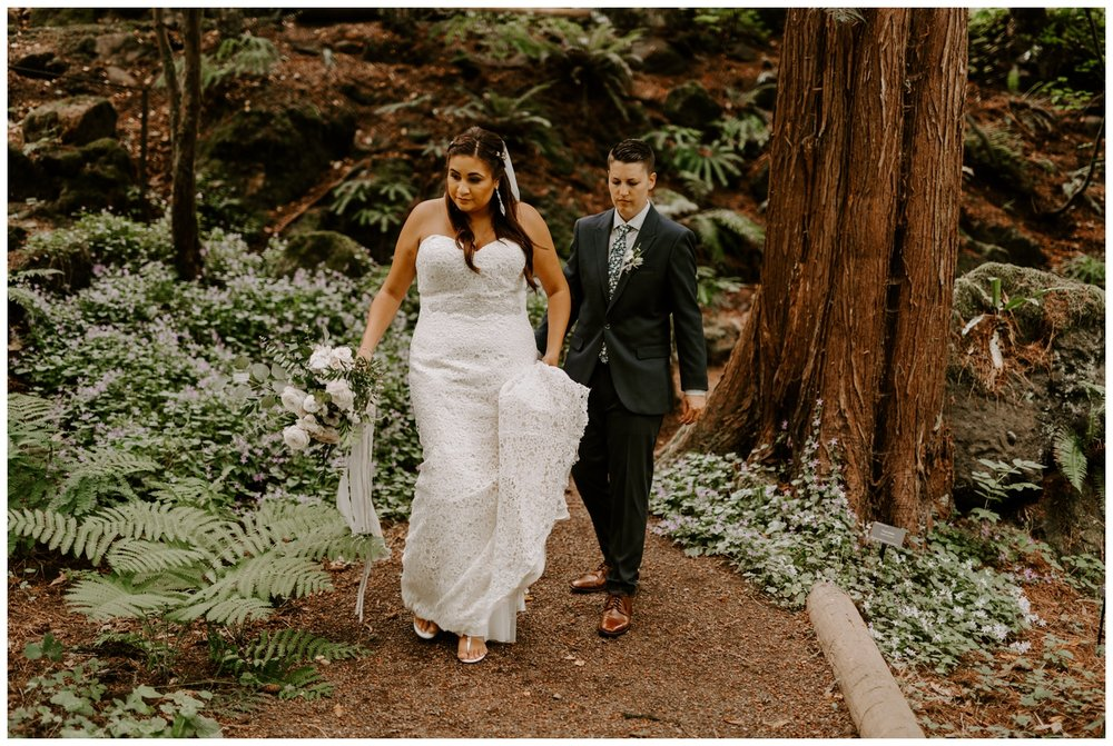 Portland Garden Wedding Jessica Heron Images_0061.jpg