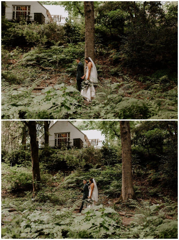 Portland Garden Wedding Jessica Heron Images_0062.jpg