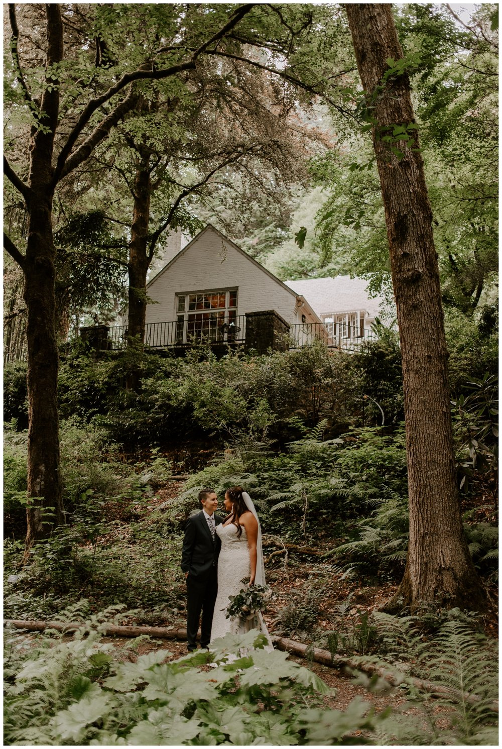 Portland Garden Wedding Jessica Heron Images_0063.jpg