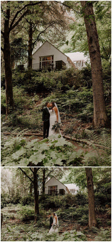 Portland Garden Wedding Jessica Heron Images_0064.jpg