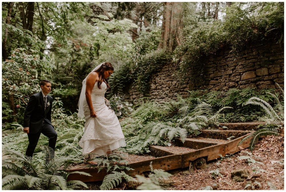 Portland Garden Wedding Jessica Heron Images_0065.jpg