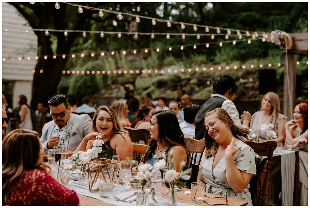 Portland Garden Wedding Jessica Heron Images_0067.jpg