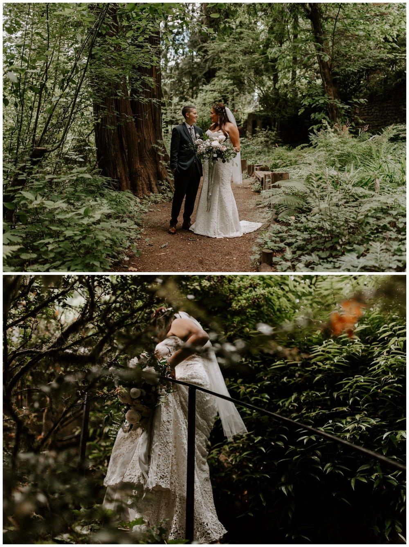 Portland Garden Wedding Jessica Heron Images_0066.jpg