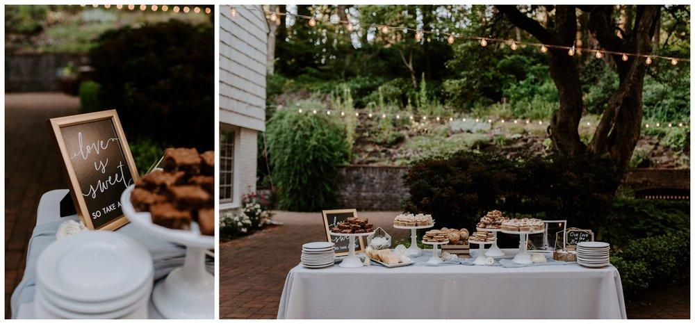 Portland Garden Wedding Jessica Heron Images_0072.jpg