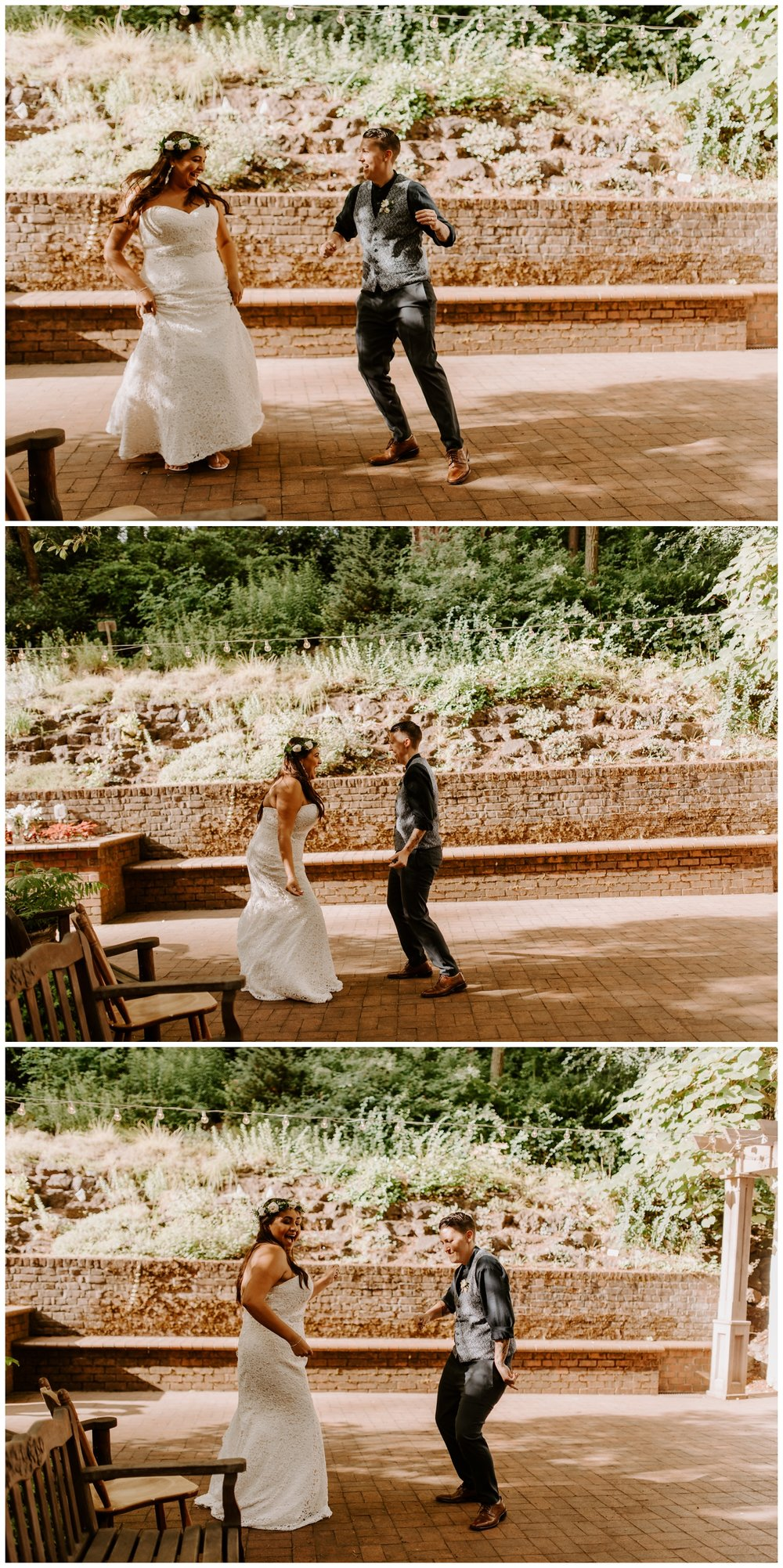 Portland Garden Wedding Jessica Heron Images_0068.jpg