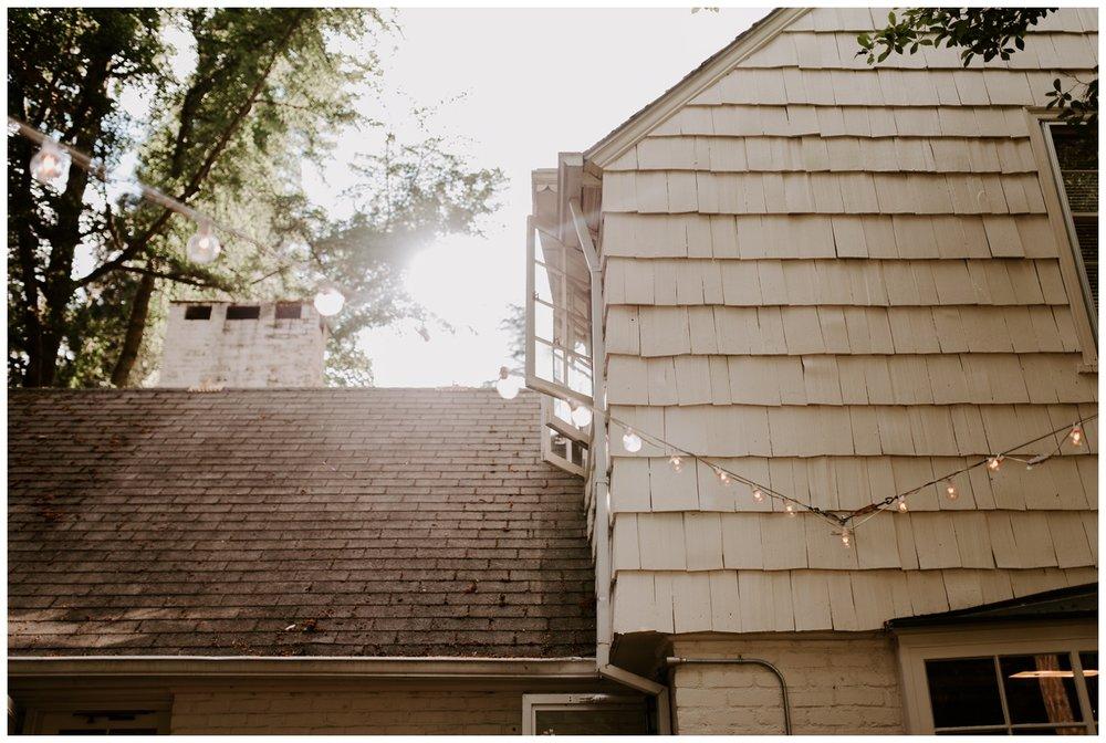 Portland Garden Wedding Jessica Heron Images_0073.jpg