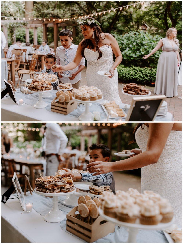 Portland Garden Wedding Jessica Heron Images_0074.jpg