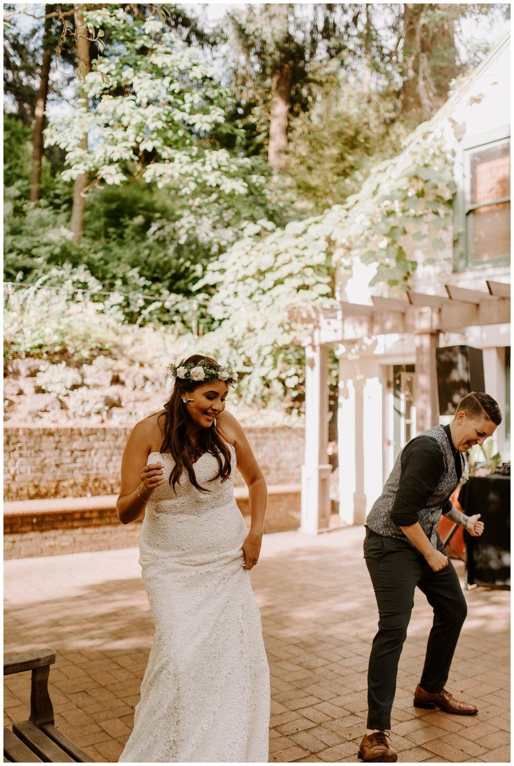 Portland Garden Wedding Jessica Heron Images_0075.jpg